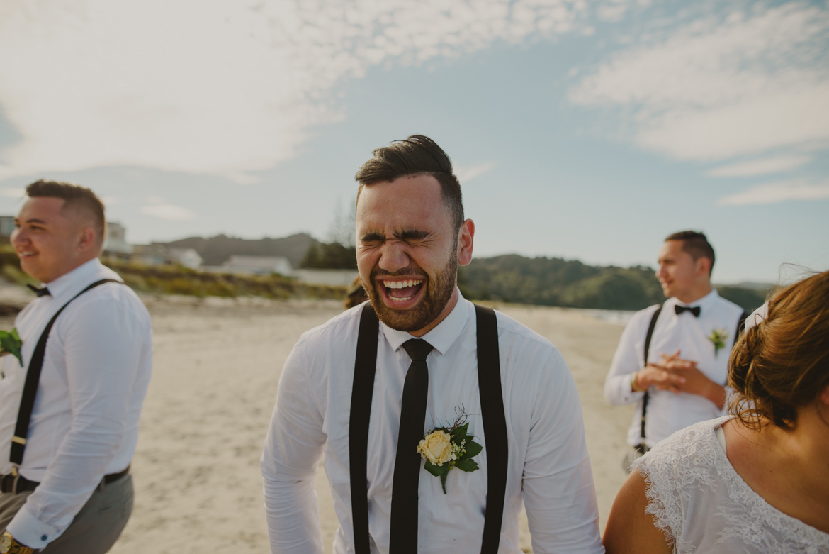 252-waihi-beach-wedding-photography-valdes