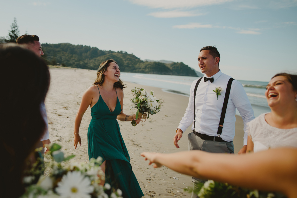 253-waihi-beach-wedding-photography-valdes