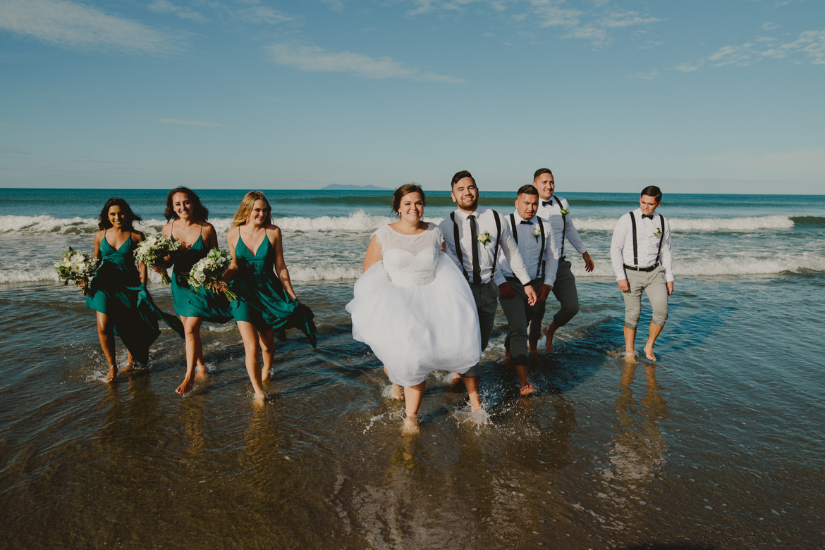258-waihi-beach-wedding-photography-valdes
