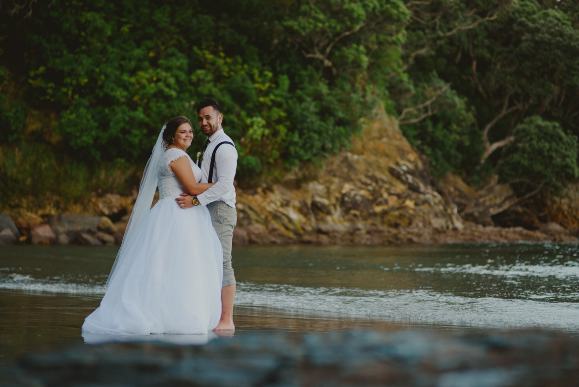262-waihi-beach-wedding-photography-valdes