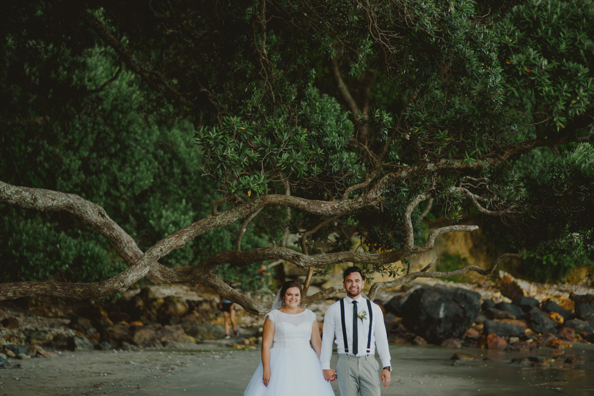263-waihi-beach-wedding-photography-valdes