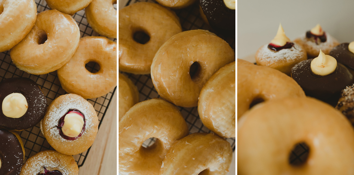 377-mammas-donuts-commercial-photography-valdes