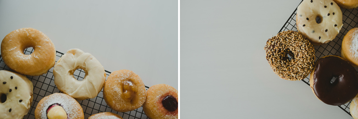 384-mammas-donuts-commercial-photography-valdes