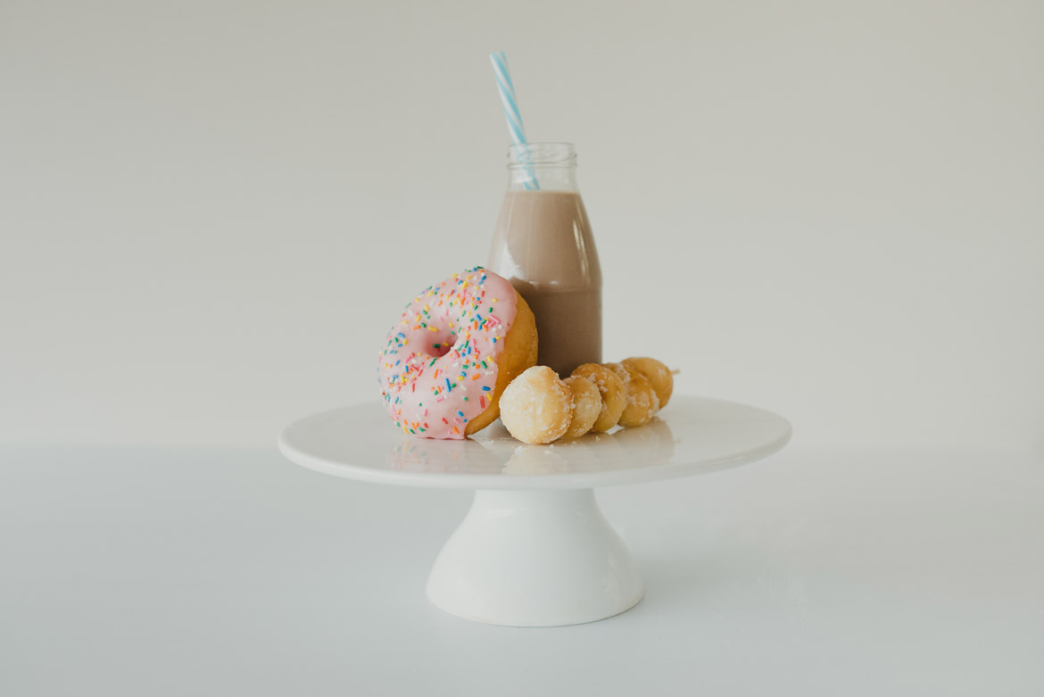 387-mammas-donuts-commercial-photography-valdes