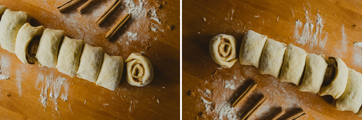 482-cinnamon-rolls-commercial-photography-valdes