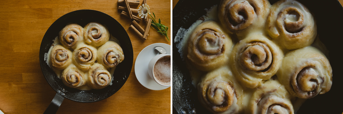 484-cinnamon-rolls-commercial-photography-valdes