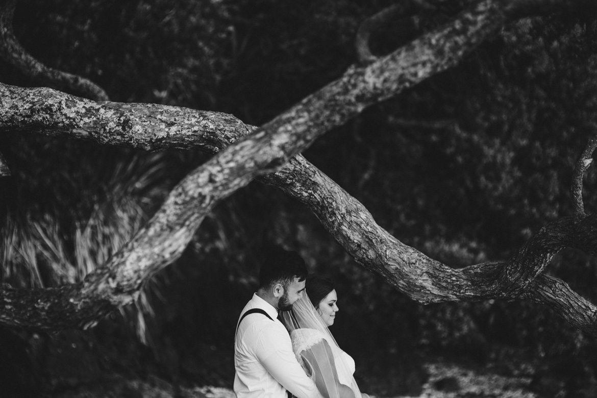 waihi-beach-wedding-photographer-b-e-3061
